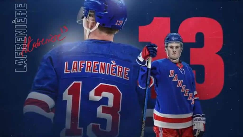 13 reasons why the Rangers shouldn't name a captain next season - Forever Blueshirts: A site for New York Rangers fanatics