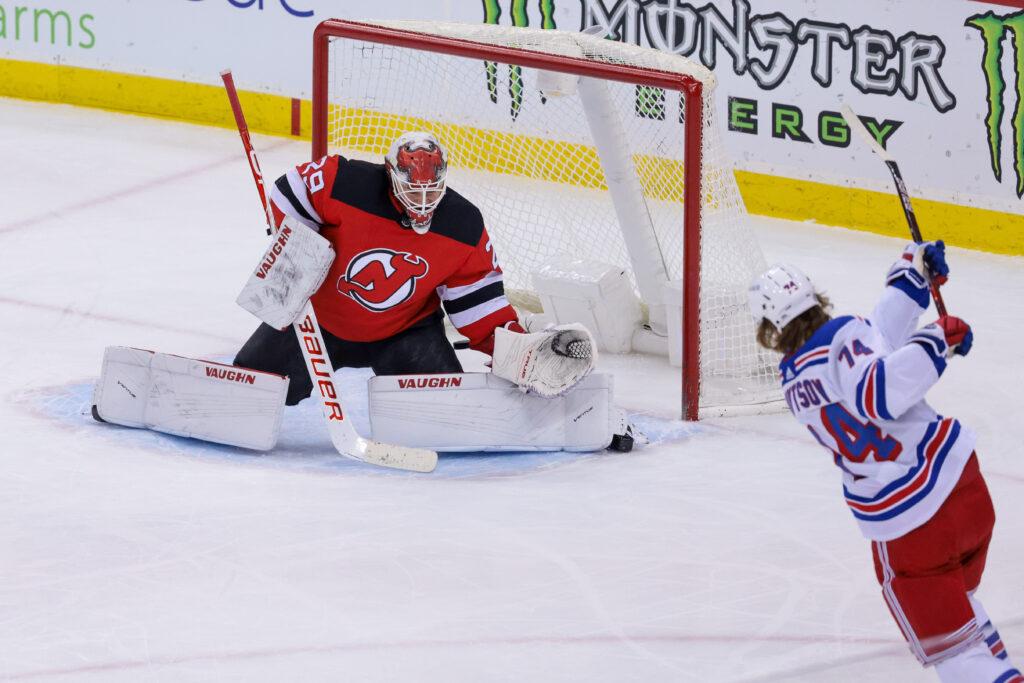vitali kravtsov first goal