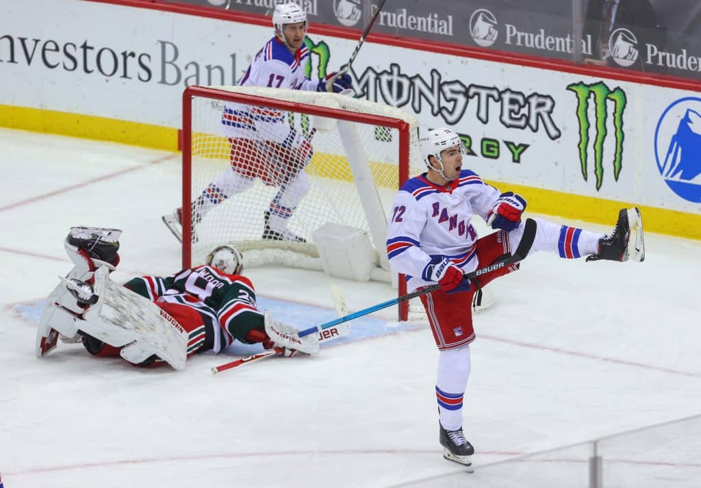 filip chytil contract