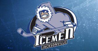 rangers ECHL affiliate icemen
