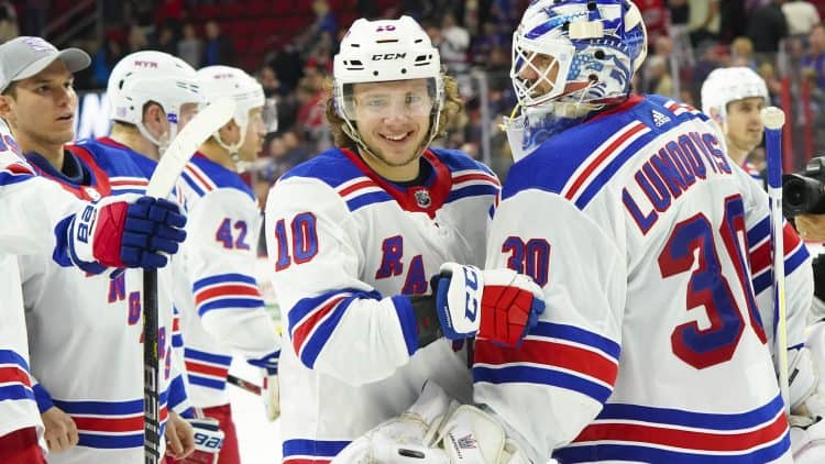 artemi panarin signs with rangers