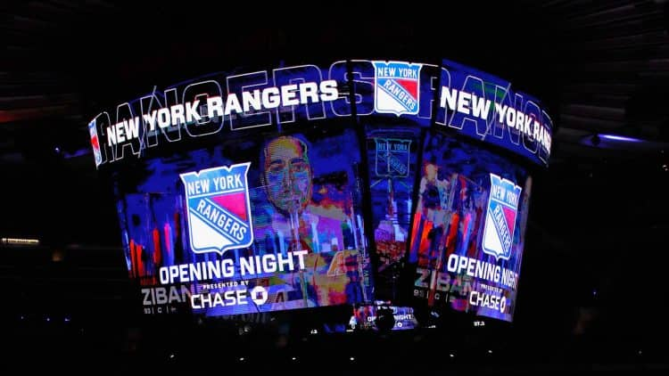 rangers stars preview